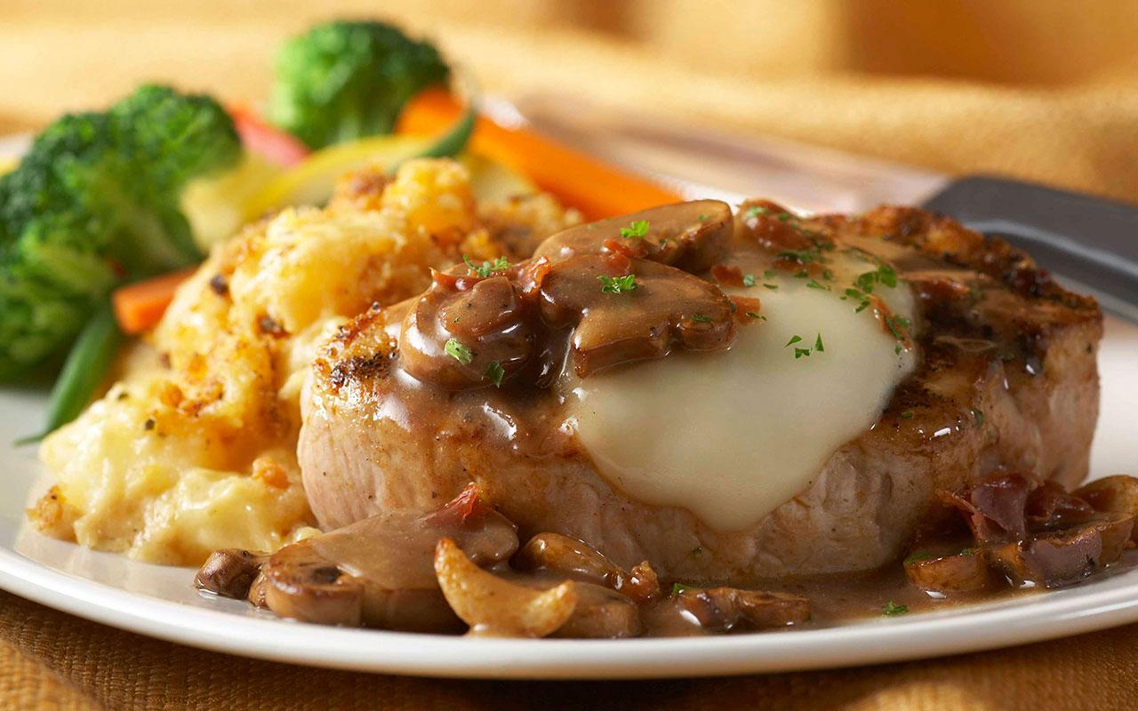 Bonefish grill menu nutrition blog dandk for Bone fish grille