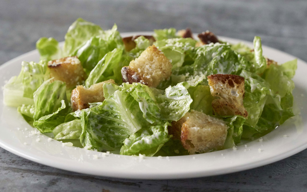 Picture of Classic Caesar Salad, Opens in new window